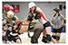 Roller Derby thumbnail 12