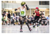 Roller Derby thumbnail 13