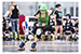 Roller Derby thumbnail 14