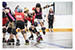 Roller Derby thumbnail 15