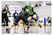 Roller Derby thumbnail 17