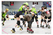 Roller Derby thumbnail 18
