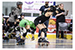 Roller Derby thumbnail 19