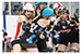 Roller Derby thumbnail 2