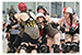 Roller Derby thumbnail 20